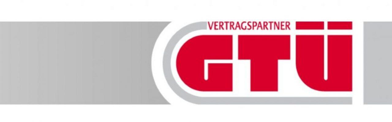 GTÜ Prebitz