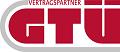 GTÜ Prebitz Logo